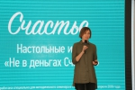 You are viewing the image with filename IMG_7726.JPG - http://www.akipkro.ru
