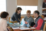 You are viewing the image with filename IMG_7747.JPG - http://www.akipkro.ru