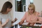 You are viewing the image with filename IMG_7751.JPG - http://www.akipkro.ru