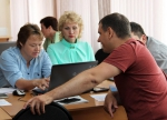 You are viewing the image with filename IMG_4887.JPG - АКИПКРО