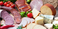 meat and cheese - ФГБУ ЦНПВРЛ